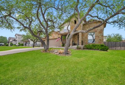 17719 Linkview Drive Dripping Springs TX 78620