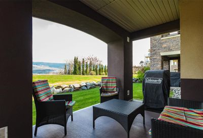 1875 Country Club Drive Kelowna BC V1V2W7