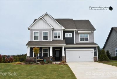 147 Rooster Tail Lane Troutman NC 28166