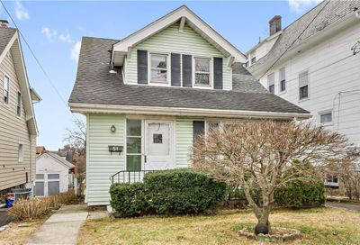 51 Hillcrest Avenue New Rochelle NY 10801