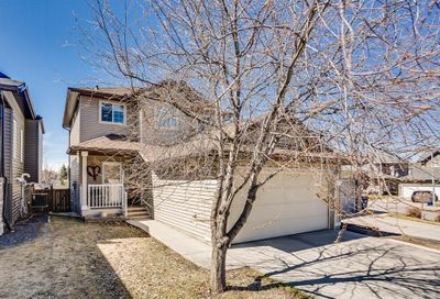 150 Springs Crescent Airdrie AB T4A1G8