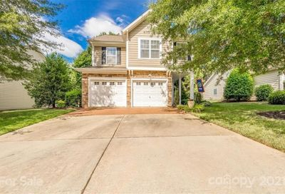 138 Whitley Mills Road Fort Mill SC 29708