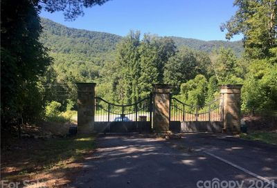 Lots 11-13 Emerald Mountain Drive Marion NC 28749