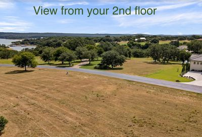 27419 Waterfall Hill Parkway Spicewood TX 78669