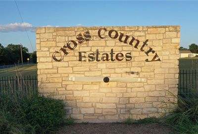 109 Orville Wright Drive Georgetown TX 78626