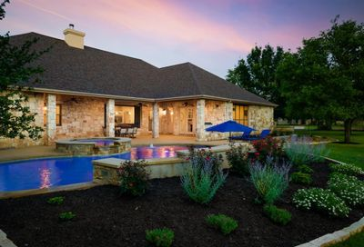 401 River Chase Boulevard Georgetown TX 78628