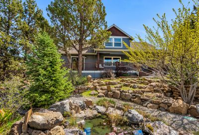 63410 Overtree Road Bend OR 97701
