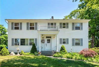14 Pouting Rock Road Carmel NY 10541