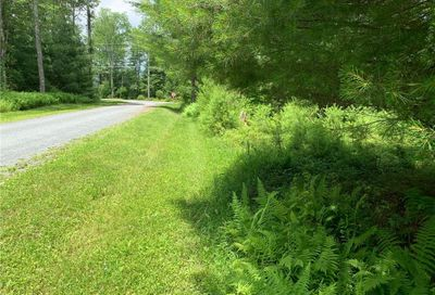 Lot 14 Misty Lane Bethel NY 12720