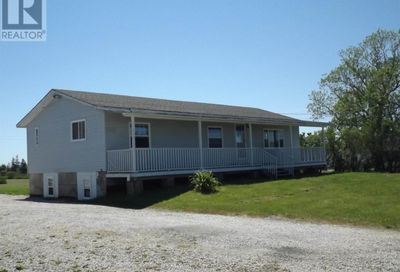 235 FOREST Street Yarmouth NS B5A5H4