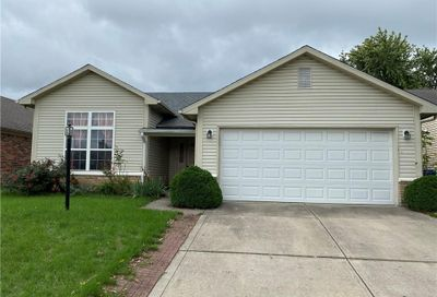 7059 Moriarty Drive Indianapolis IN 46217