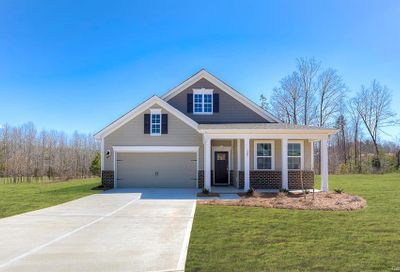 12 Rose Creek Road Leicester NC 28748