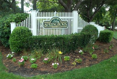 63 Oyster Cove Lane Blue Point NY 11715