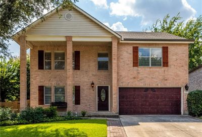 1825 Red Rock Drive Round Rock TX 78665