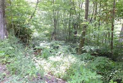 Lot 19 Long Branch Road Maggie Valley NC 28751