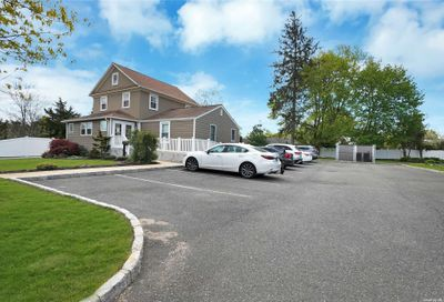 462 Moriches Road St. James NY 11780