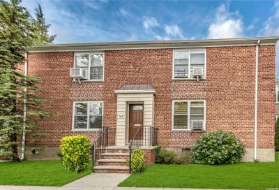 35-40 Clearview Expressway Bayside NY 11361