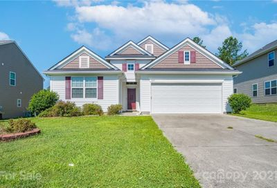 725 Andreone Way Rock Hill SC 29732