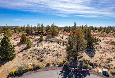 16129 SW Corral Court Powell Butte OR 97753