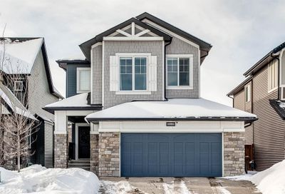 72 Cooperstown Place Airdrie AB T4B3T5