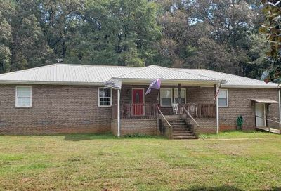 1017 NW Nelson Road Milledgeville GA 31061