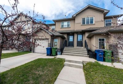 333 Luxstone Way Airdrie AB T4B0H5