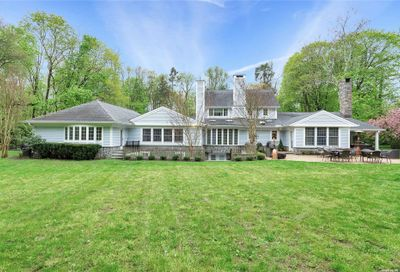 163 Middle Neck Road Sands Point NY 11050