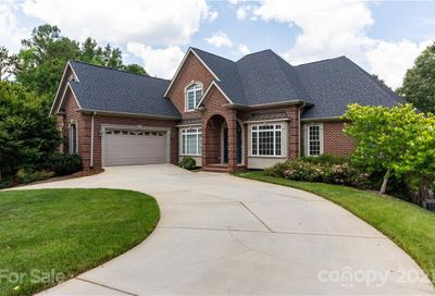 1230 Silver Arrow Court Fort Mill SC 29715