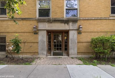 4047 N Kimball Avenue Chicago IL 60618