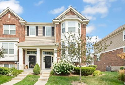 15365 Sheffield Square Parkway Orland Park IL 60462