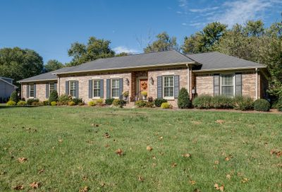 1824 Harpeth River Dr Brentwood TN 37027