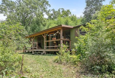 406 Padgettown Road Black Mountain NC 28711