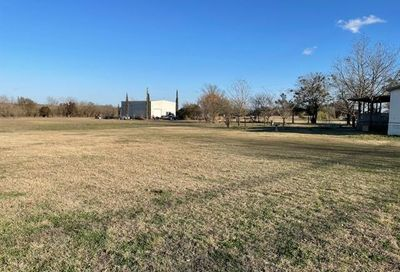 209 S Love Avenue Florence TX 76527