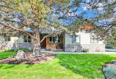 497 Tanager Drive Redmond OR 97756