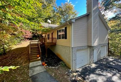 10 Rocky Point Circle Asheville NC 28803