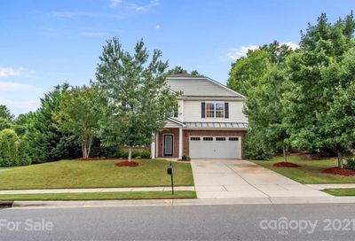 205 Sycamore Creek Road Fort Mill SC 29708