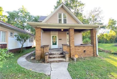 4015 N Rookwood Avenue Indianapolis IN 46208