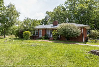 1264 N Main St As A Whole Eagleville TN 37060