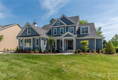 118 Tuscany Trail Mooresville NC 28117