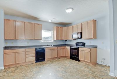 18115 Pate Hollow Court Westfield IN 46074