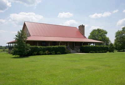 4611 Old Coopertown Rd Greenbrier TN 37073