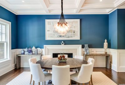 190 Sunset Road Oyster Bay Cove NY 11771
