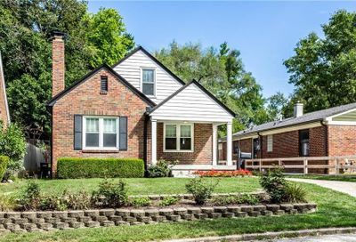 1020 E 60th Street Indianapolis IN 46220
