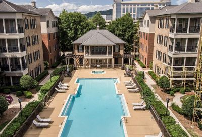 309 Seven Springs Way Brentwood TN 37027