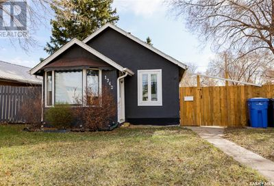 1742 103rd ST North Battleford SK S9A1L9