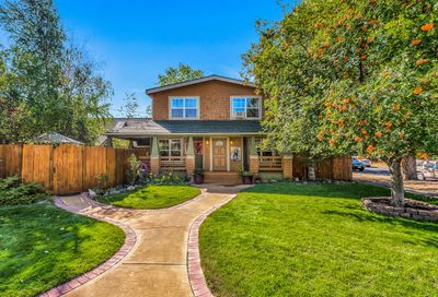 1443 NW 7th Street Bend OR 97703
