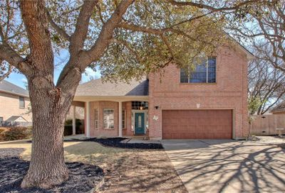 109 Brentwood Drive Georgetown TX 78628
