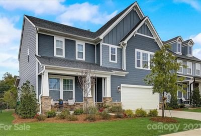 1217 Therns Ferry Drive Fort Mill SC 29708