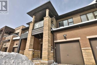 419 Athabasca Common Oakville ON L6H0R6