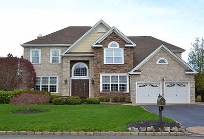 5 Minuteman Court Miller Place NY 11764
